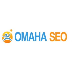 OmahaSEO-Logo.jpg 1